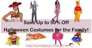 Halloween Express Wichita Ks by Costume Stores In Wichita Ks