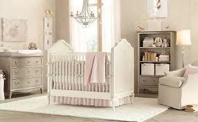 quand préparer la chambre de bébé préparer la chambre de bébé