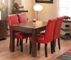 100 pier one dining room table pier one dining table