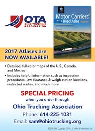 Other State Trucking Associations American Trucking Associations Meijer Newsroom Ann Danko Manger Of Safety Compliance Reliable Carriers Inc Commercial Drivers License Wikipedia Michigan Center For Truck Guidebooks Materials Why Join The Illinois Association Youtube Driving Championships Motor Montana Best Schools Across America My Cdl Traing Cssroads Spring 2017 Quarterly Journal By County Road Port Huron Listed High In Top 100 Bottleneck Trucking Cgestion Events Equipment And Maintenance