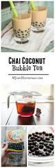 Tazo Pumpkin Spice Chai Latte Recipe by Best 25 Chai Tea Recipe Ideas On Pinterest Chai Tea Starbucks