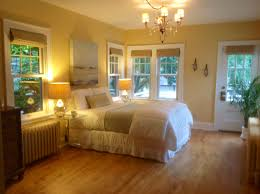 Full Size Of Bedroomfabulous Safari Theme Decorations Nursery Decor Boy Baby Room Large