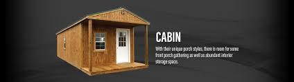 Wood Sheds Ocala Fl by Graceland Portable Buildings