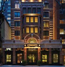 100 Homes For Sale In Greenwich Village New Owners For The Jade Hotel In