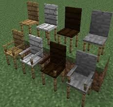 Decorative Mod for 1 13 1 1 13 1 12 2 1 11 2 1 10 2