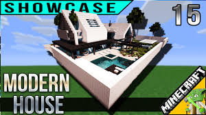 Minecraft Kitchen Ideas Keralis by Small Modern House Keralis U2013 Modern House
