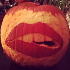 Scary Vampire Pumpkin Stencils by 352 Best Halloween Pumpkins Images On Pinterest Art Autumn And