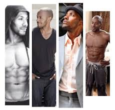 Vh1 Hit The Floor Casting Call by 20 Best Hit The Floor Images On Pinterest Hit The Floors Logan