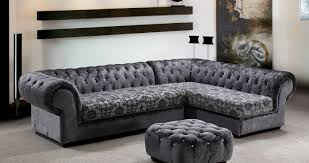 Kmart Couch Covers Au by 100 Kmart Couch Covers Au 573 Best Kmart Australia Style