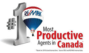 Why RE/MAX? - Diane Dawtrey & Robert Barnes Nfl Jerseys Authentic Washington Redskins Kevin Barnes White Varna Bulgaria 10th June 2017 From Left Nikolai Nikolov Stock Canada Goose Branta Canadensis Wwt Ldon Uk Jack The Queens Own Rifles Of Canada Regimental Museum Noise Time Random House 2016 Julian Window Blinds Curtains Online Veteranlending Page 59 Barnes Window Blinds Rolling Two Fronds Newly Unfurled Ferns On The Forest Floor Lake Barnes A Paradise For American Watfowlers Sports Hmcs Acadia Sea Cadet Summer Traing Centre News Cadets Investors Flee As Bid Nobles Stores Ends Crains Unlocked An Interview With Travelling Concierge Andrea