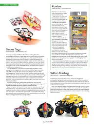 Toyworld Mar 2017 By TOYWORLD MAGAZINE - Issuu Truck Toyz Photo Gallery Tracy Mo Youtube Off Road Home Facebook Fine Sports Photos Nit Delhi Pictures Images Buy Zest 4 Remote Control Big Hummer Style 120 Red Truck Toyz Superdutys Icon Vehicle Dynamics Wooden Shape Sorter Safari Usa Maximum Drdrive Trucks Happy Car Auto Broker Top South Jersey For Used Cars One Up Offroad Parts Bend