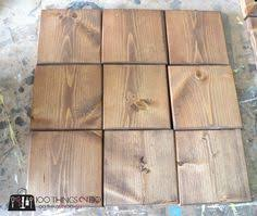 printable scrabble tiles stencils pinterest scrabble