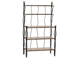 Under Cabinet Stemware Rack Walmart by 100 Corner Bakers Rack Walmart Amazon Com Metal Bakers Rack