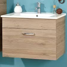 hochschrank badezimmer schmal badmöbel weiß hochglanz 80