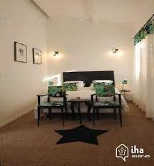 chambre hote narbonne maison d hote narbonne avie home