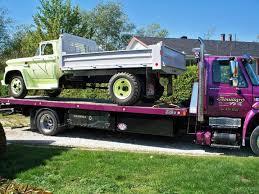 100 Types Of Tow Trucks 247 Ing Sherbrooke Montreal Remorquage Rouillard Inc Type