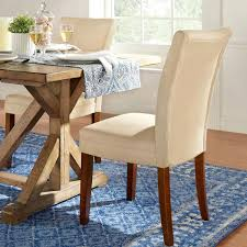 Upholstered Dining Room Chairs For Sale – Thetempo.co Wayfair Black Friday 2018 Best Deals On Living Room Fniture Tag Archived Of Upholstered Parsons Ding Chairs 88 Off Carved Cherry Wood Set With Leather Tables Marvelous Diy Tufted Restoration White Genuine Kitchen Youll Love In 2019 Chair New Upholstery Shop Indonesia Classic Lion With Buy Fnitureclassic Ftureding Natural Lisette Of 2 By World 4x Grey Ding Jovita Faux A Affordable Italian Renaissance 1900 Antique 6