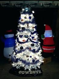 Flawless Dallas Cowboys Christmas Tree Ornaments M8917534 Cowboy Helmet Wholesale