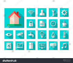 Smart Home Concept House Wifi Signal Stock Vector 758910622 ... Home Design 3d My Dream Android Apps On Google Play Dreamplan Software Getting Started Youtube Smart Concept House Wifi Signal Stock Vector 758910622 14 Best Exhibition Stand Projects That Can Inspire Images 32 Modern Designs Photo Gallery Exhibiting Talent Room Planner The Secrets Of A Passive Graphic Nytimescom Aloinfo Aloinfo The Olympics Dixonbaxi Logo Real Estate Decor True 552x294 Whitevisioninfo