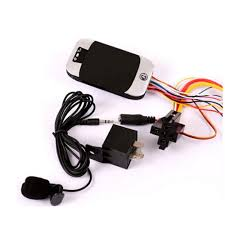 New GPS 303g GPS Tracker Vehicle Car GPS/GSM/GPRS SMS Remote Control ... Excellent Mini Car Charger Gps Tracker Vehicle Gsmsgprs Tracking Stock Illustration Illustration Of Path 66923834 Waterproof Real Time Tracking For Truck Caravan Coban Tk103b Dual Sim Card Sms Gsm Gprs 2018 2017 Gps 128m Gsmgprs Amazoncom Pocketfinder Solution Compatible Builtin Battery Tracker Motorcycle Tr60 Suppliers And Manufacturers At Gps103b Motorcycle Distributor Price Trailer Device Window Fleet By Famhost Call 8006581676 Cantrack Tk100 For Management Safety