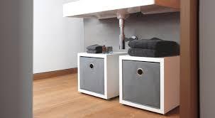 boon 1x1 shelf cube softbox 38x40x33 cm lxhxd