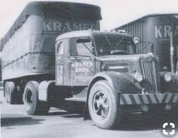 Image Result For Classic Us Truck And Semi Trailers | Semi-Trailers ... Mclean Trucking Company Mugs And Glasses 720658351 I40 Amarillotx Oklahoma City Ok Pt 2 Index Of Imagestrucksdiamondt01969hauler Truck Route Stock Photos Images Alamy Limits On Truck Drivers Hours Roil Industry Huktra Nv Premium Plant Hire Sand Stone Home Facebook Imagestrucksgmc01959hauler Winross Inventory For Sale Hobby Collector Trucks Mclean Co East Coast Shipping Route Vintage Print Ctainerization Wikipedia