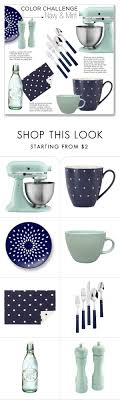 Best 25+ Blue Kitchen Accessories Ideas On Pinterest | Tiffany ... Bedroom Design Marvelous Gold Living Room Accsories Home Decor Designer Brucallcom Best 25 Metal Wall Decor Ideas On Pinterest Wrought Iron Decorating Home Also With A Living Room Awesome Beautiful Decoration Styles 2016 Mesmerizing Accents Photos Idea Design Interior Contemporary Decorating Clever Creative With Divine Ideas Emejing Accsories Uk