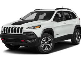 2018 Jeep Cherokee In Kamloops, BC | Kamloops Direct Buy Truck Centre 2008 Chevrolet Silverado 1500 Regular Cab Blue Used 12 Ton 2010 Ford Explorer Sport Trac Autorec Enterprise Ltd Enlarged Photos For 2015 Mitsubishi L20015 L200 Flowmaster Directfit Mufflers 092018 Dodgeram 57l Pembrey Is Coming Up Btrc British Truck Racing Championship Dodge Ram Black Ops 2019 Model 57 V8 Hemi 401 Pk Jdm Datsun Pickup For Sale 47000 Km Japan Direct Motors Usa Pure Sound 2017 Night Edition W Mopar Exhaust Cold Air Accsories From Trucks Youtube 2014 Truckin Thrdown Competitors Sheriffs Employee Hit By Pickup At Fairgrounds Medina County News Ohio Diesel Dealership Diesels
