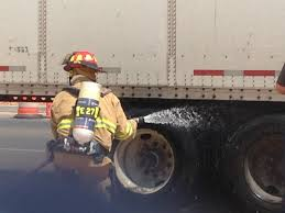 Semi's Brakes Catch Fire; Driver Able To Continue Route – St George News Truck Loses Brakes Hits Five Cars On Us Highway 160 Semis Catch Fire Driver Able To Continue Route St George News Chereau Carrier Vector Multi Temp Dual Tempbpwdisque 5000 Trucks Placed Out Of Service For Vlations Infographic 10 Little Known Facts About Semi Tires And Car Kxan Twitter Semitruck Fire Nbpdtx Says Its Broshuis Bpw Axles Drum Container Chassis Semitrailers Loses Brakes And Brutally Clears Traffic The Worlds Newest Photos Semi Truck Flickr Hive Mind Watch Semitruck Fail Uses Emergency Runaway Lane Td101 Stupid Rules That Truckers Tolerate