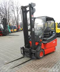 Linde -e20-e-20-80v-duplex-2001r-przesuw - Electric Forklift Trucks ... Forklift Gabelstapler Linde H35t H35 T H 35t 393 2006 For Sale Used Diesel Forklift Linde H70d02 E1x353n00291 Fuchiyama Coltd Reach Forklift Trucks Reset Productivity Benchmarks Maintenance Repair From Material Handling H20 Exterior And Interior In 3d Youtube Hire Series 394 H40h50 Engine Forklift Spare Parts Catalog R16 Reach Electric Truck H50 D Amazing Rc Model At Work Scale 116 Electric Truck E20 E35 R Fork Lift Truck 2014 Parts Manual