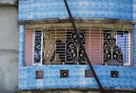 100 Bangladesh House Design Police Kill Canadian Suspect In Dhaka Attack