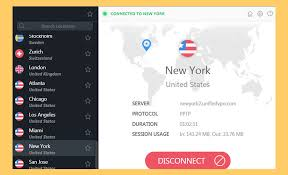 total vpn Top 10 Free VPN Service With US UK Server With Best Speed