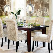 Pier One Dining Room Sets Cute With Image Of Set New On