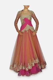 designer royal wedding and evening gowns 2014 collection fashion