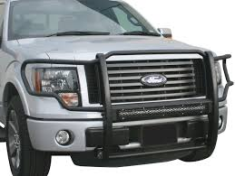 2017-2018 Ford F250 Aries Pro Series Grille Guard - Aries P3067 Truck Grill Guards Bumper Sales Burnet Tx 2004 Peterbilt 385 Grille Guard For Sale Sioux Falls Sd Go Industries Rancher Free Shipping 72018 F250 F350 Westin Hdx Polished Winch Mount Deer Usa Ranch Hand Ggg111bl1 Legend Series Ebay 052015 Toyota Tacoma Sportsman 52018 F150 Ggf15hbl1 Heavy Duty Tirehousemokena Heavyduty Partcatalogcom Guard Advice Dodge Diesel Resource Forums Luverne Equipment 1720 114 Chrome Tubular