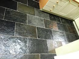 floor tiles novic me