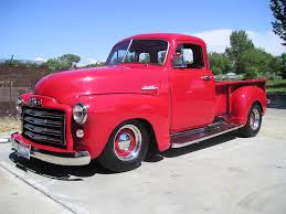 Ammerman's Automotive | 1952 GMC C10 1952 Gmc 470 Coe Series 3 12 Ton Spanky Hardy Panel Information And Photos Momentcar 1952gmctruck2356cylderengine Lowrider Napco 4x4 Pickup Trucks The Forgotten Chevygmc Truck Brothers Classic Parts 100 Dark Green Garage Scene Neon Effect Sign Magazine Youtube Here Comes The Whiskey Opel Post Ammermans Automotive C10 Scotts Hotrods 481954 Chevy Chassis Sctshotrods