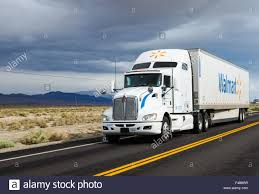 Walmart Truck Stock Photo, Royalty Free Image: 88758875 - Alamy Walmart Loses Pay Fight With California Truck Drivers Ordered To Amazoncom Walmart Truck Carry Case 14 Die Cast Cars Toys Games Advanced Vehicle Experience Concept Youtube American Simulator America Doubles Atmpted Driver Found Bodies In At Texas Lived Louisville Truck Trailer Transport Express Freight Logistic Diesel Mack Combo Skin Peterbilt 579 And Trailer What Its Really Like Live The Parking Lot 25000 Grant Helps Food Pantry Buy New Belvidere