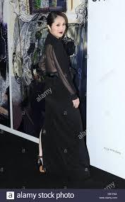 100 Mim Design Couture Miriam Yeung Fashion Activity In Stock Photos Miriam Yeung Fashion