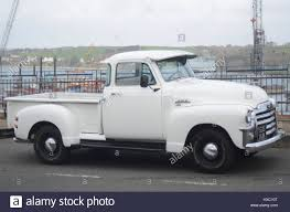 Vintage Gmc Truck Stock Photos & Vintage Gmc Truck Stock Images - Alamy Panel Truck For Sale Here S My 1950 1954 1948 Chevy Gmc Gmc 250 Gateway Classic Cars 549tpa Pickup Stock Photos Images Alamy 100 Hot Rod Network 3215 Dyler Classiccarscom Cc917804 Step Side Motor City Vintage Chevrolet Club Opens Its Doors To Gmcs Hemmings Daily Sale 78796 Mcg Daves Custom Rare 5window 1953 Vintage Truck
