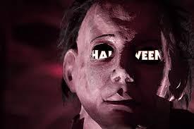 Halloween 2 1978 Cast by John Carpenter U0027s Halloween Is Returning In 2018 Frightfind
