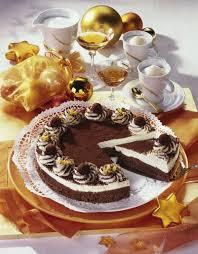 cointreau trüffel torte rezept lecker rezept lecker