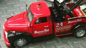 Snap On Chevrolet Tow Truck Die Cast 1 24 Scale By Crown Snap On ... 118 Sanford And Son 197277 Tv Series 1952 Ford F1 Truck The Siku 1872diecast Metal Modeltoy187 Scale Man Platform Truck Cheap Diecast Big Trucks Find Deals On Line At Drake Z01382 Australian Kenworth C509 Sleeper Prime Mover Truck Specials Cars 150 Alloy Cstruction Vehicles Trucks Code 3 164 Fire Lafd Lapd Diecast Youtube Play Studio Diecast Frwheel Assorted Warehouse Amazoncom Replica Kenworth Double Dump 1 Chevy Silverado Toy 124 Truckschevymall Red Collection Sword Twh Wsi Norscot