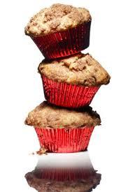 Bisquick Pumpkin Pie Muffins by Pecan Pie Muffins Recipe Trisha Yearwood Food Network