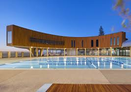 100 Paul Burnham Architect Optus Stadium Big Winner At WA Ure Awards Community News