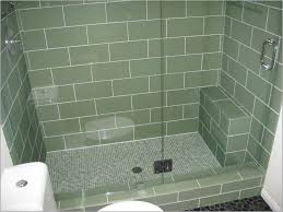 labor cost for tile shower installation best choices design troo