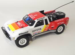 HPI Desert Trophy Truck Ivan Stewart Edition Review - RC TRUCK STOP Bj Baldwin Trades In His Silverado Trophy Truck For A Tundra Moto Toyota_hilux_evo_rally_dakar_13jpeg 16001067 Trucks Car Toyota On Fuel 1piece Forged Anza Beadlock Art Motion Inside Camburgs Kinetik Off Road Xtreme Just Announced Signs Page 8 Racedezert Ivan Stewart Ppi 010 Youtube Hpi Desert Edition Review Rc Truck Stop 2016 Toyota Tundra Trd Pro Best In Baja Forza Motsport 7 1993 1 T100