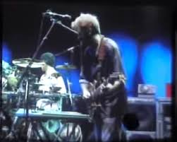 Bathtub Gin Phish Live by Phish 1 0 Ended 17 Years Ago Today At Shoreline Amphitheatre Pro