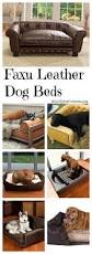 Top Rated Orthopedic Dog Beds by Best 25 Large Dog Beds Ideas On Pinterest Large Dog Bed Diy