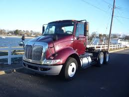 100 All Line Truck Sales Big Rigs View Big Rigs For Sale Buyers Guide